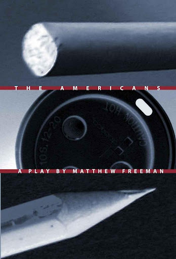 The Americans -