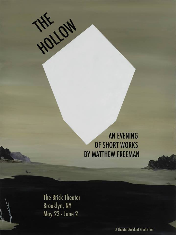 The Hollow Show Image.jpg