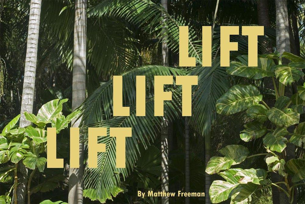 LiftLiftLift.jpg