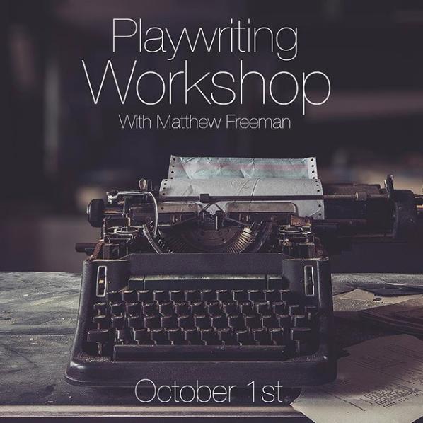 "Screenshot_2018-09-08 Michael Warner Studio on Instagram ""Beginning October 1st, this 8-week class will explore the element[...].png"