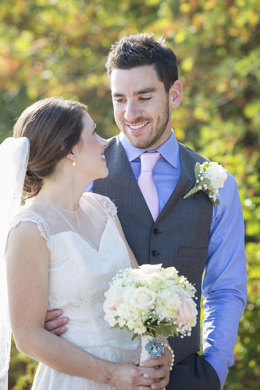 Duluth, MN Wedding Photographer 06.jpg