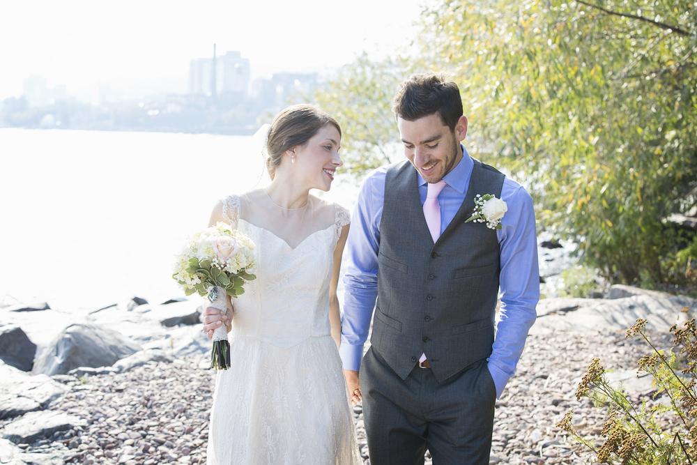 Duluth, MN Wedding Photographer 02.jpg