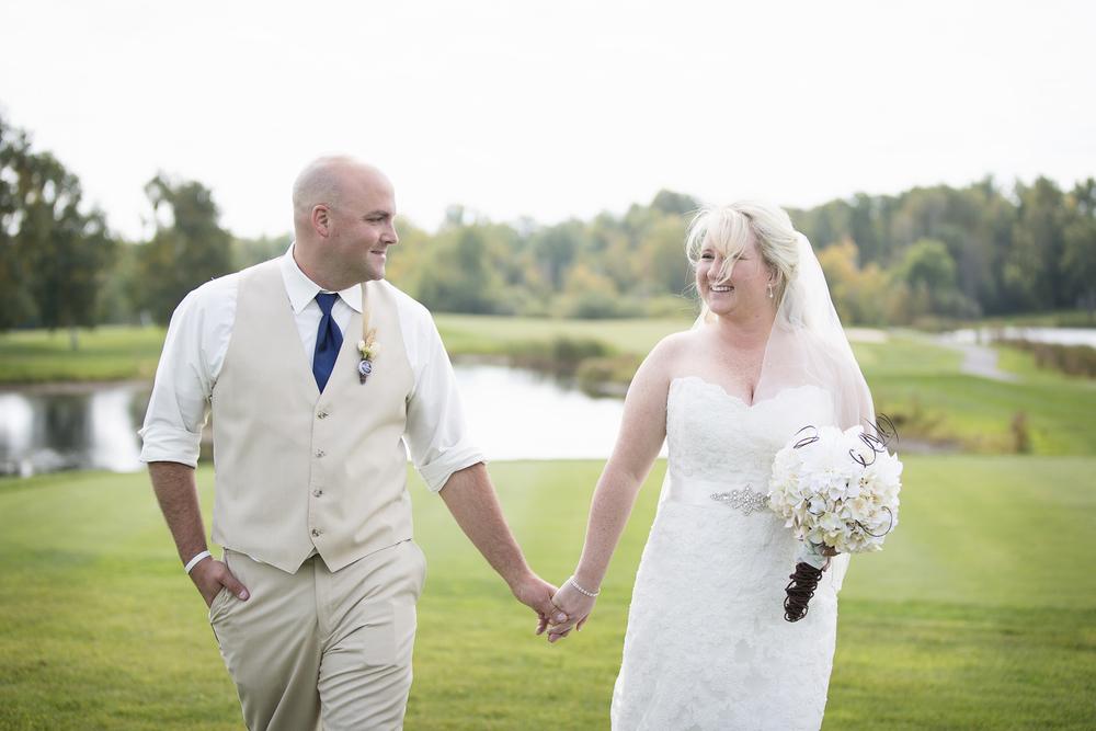 Duluth, MN Wedding Photographer 11.jpg