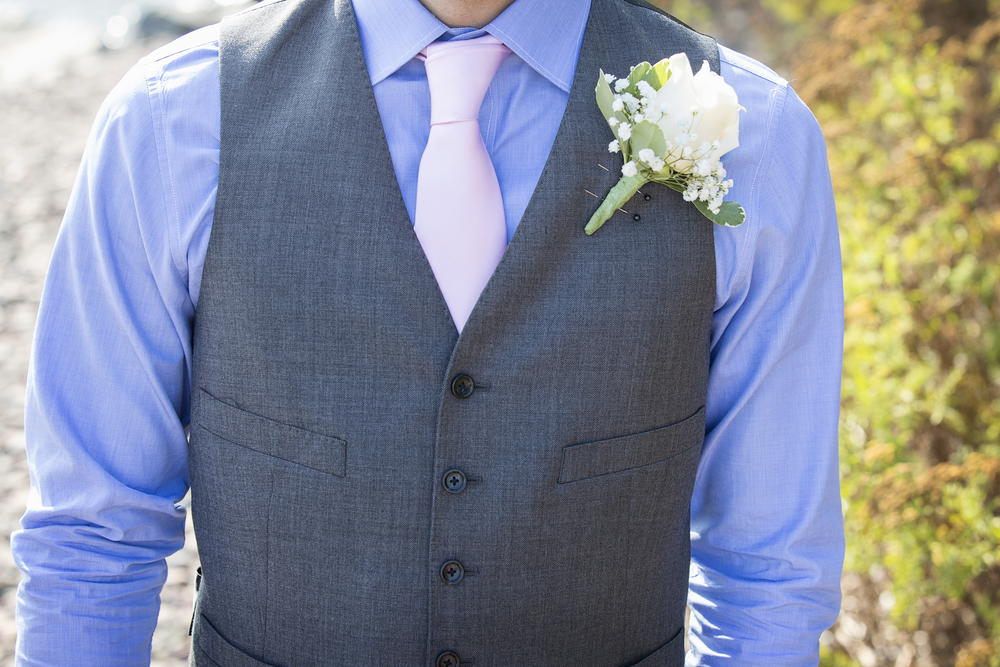 Duluth, MN Wedding Photographer 03.jpg