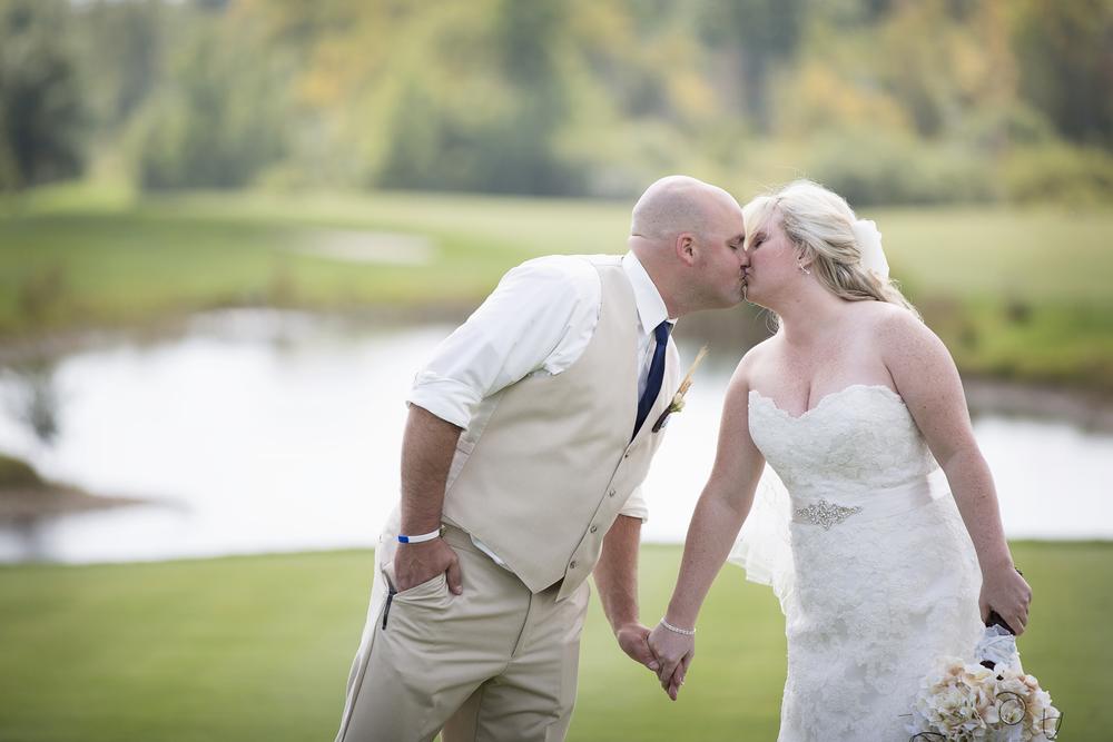 Duluth, MN Wedding Photographer 10.jpg