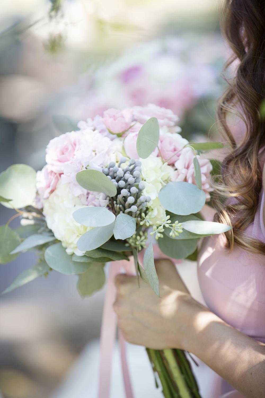 Duluth, MN Wedding Photographer 54.jpg