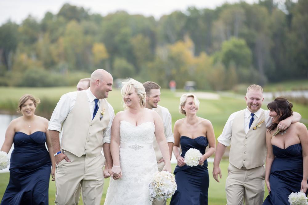 Duluth, MN Wedding Photographer 14.jpg