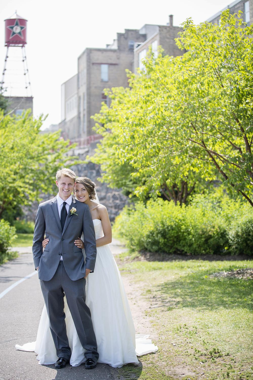 Duluth, MN Wedding Photographer 43.jpg
