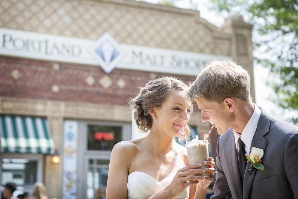 Duluth, MN Wedding Photographer 41.jpg