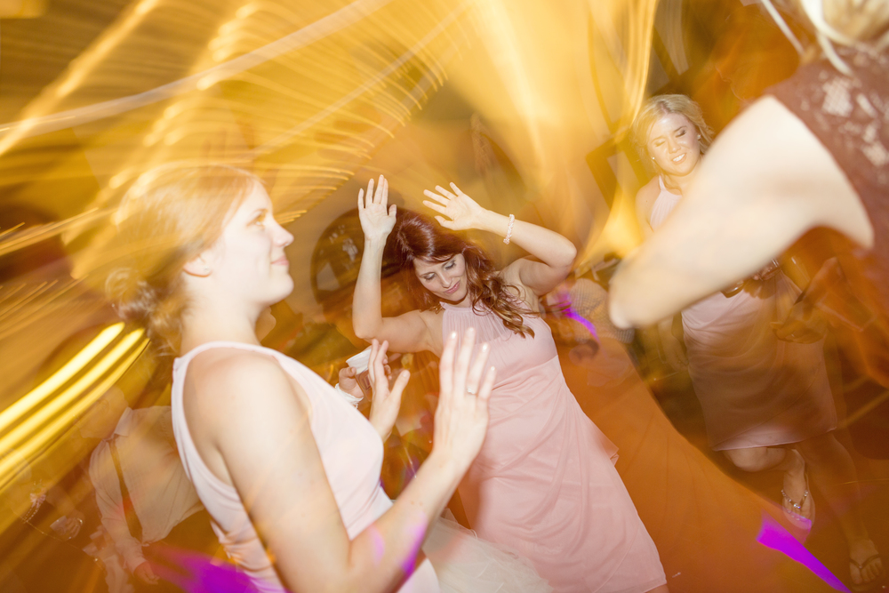 Duluth, MN Wedding Photographer 58.jpg