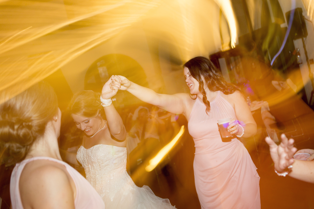 Duluth, MN Wedding Photographer 59.jpg