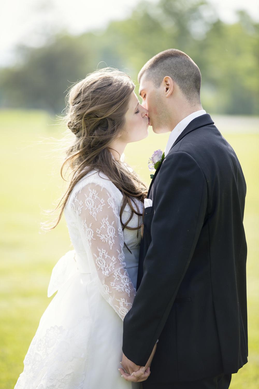 Duluth, MN Wedding Photographer 48.jpg