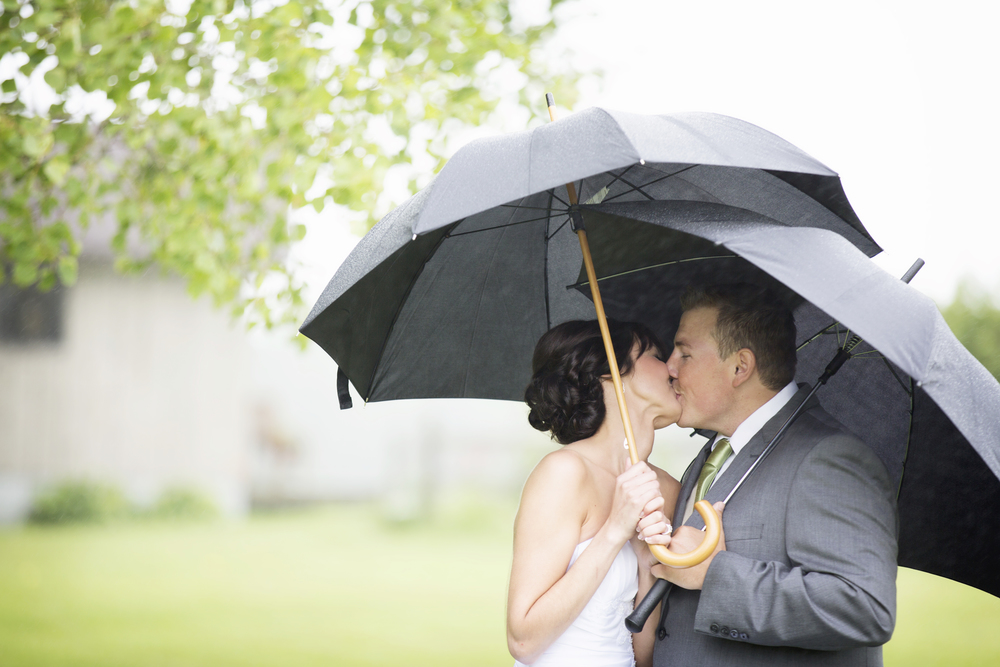Duluth, MN Wedding Photographer 27.jpg