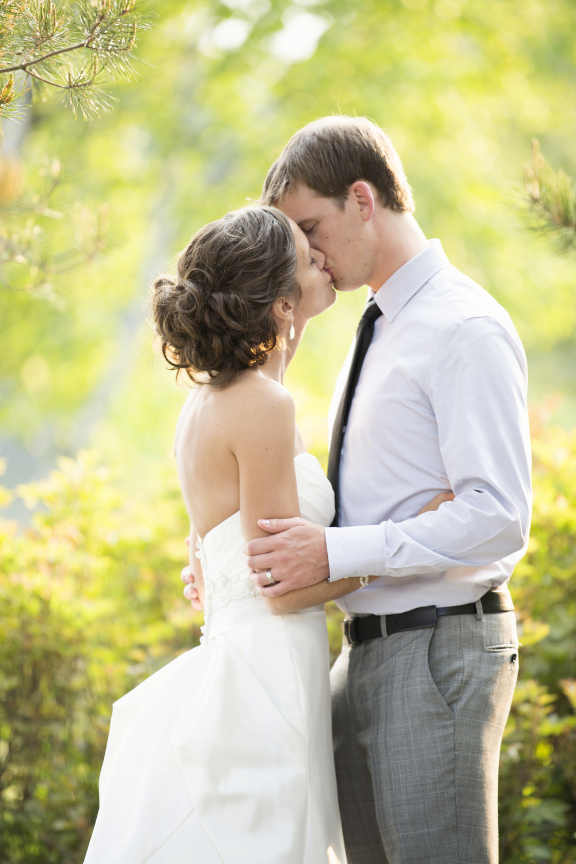 Duluth, MN Wedding Photographer 35.jpg