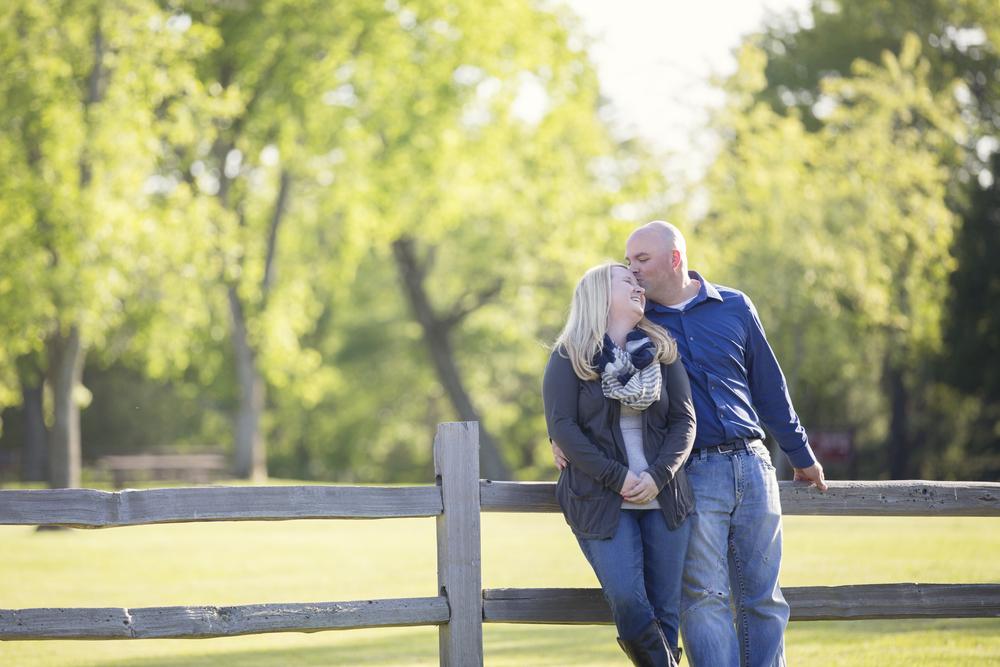 Brett & Nicole 09.jpg