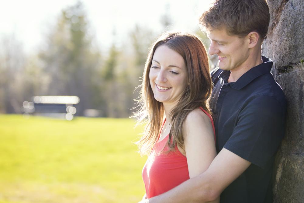 Joe & Maddie 16.jpg
