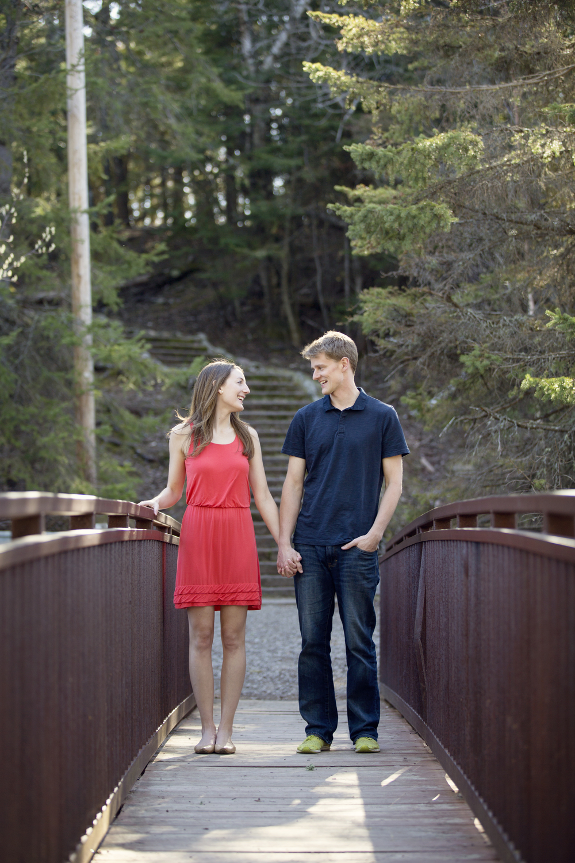 Joe & Maddie 11.jpg