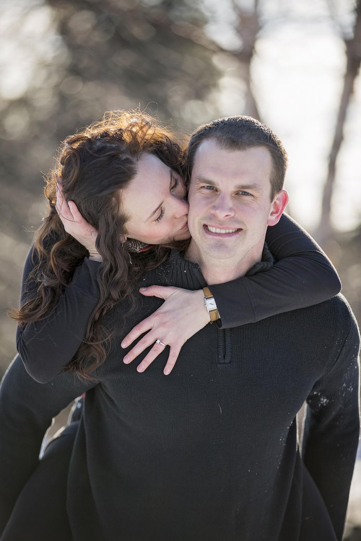 Joe & Katie 27.jpg