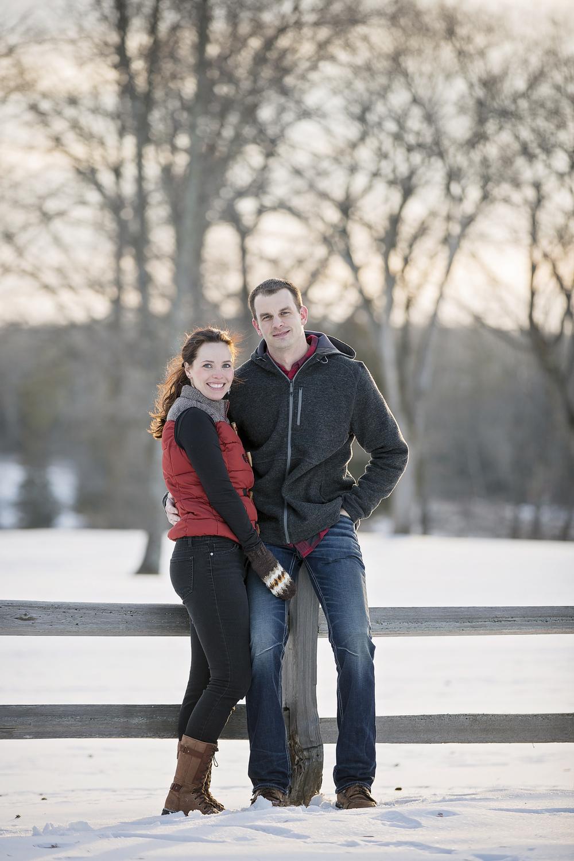 Joe & Katie 53.jpg