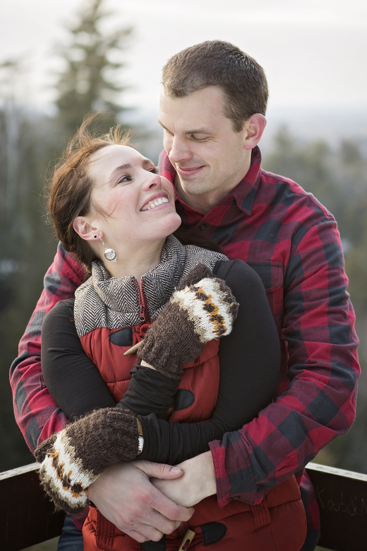 Joe & Katie 60.jpg
