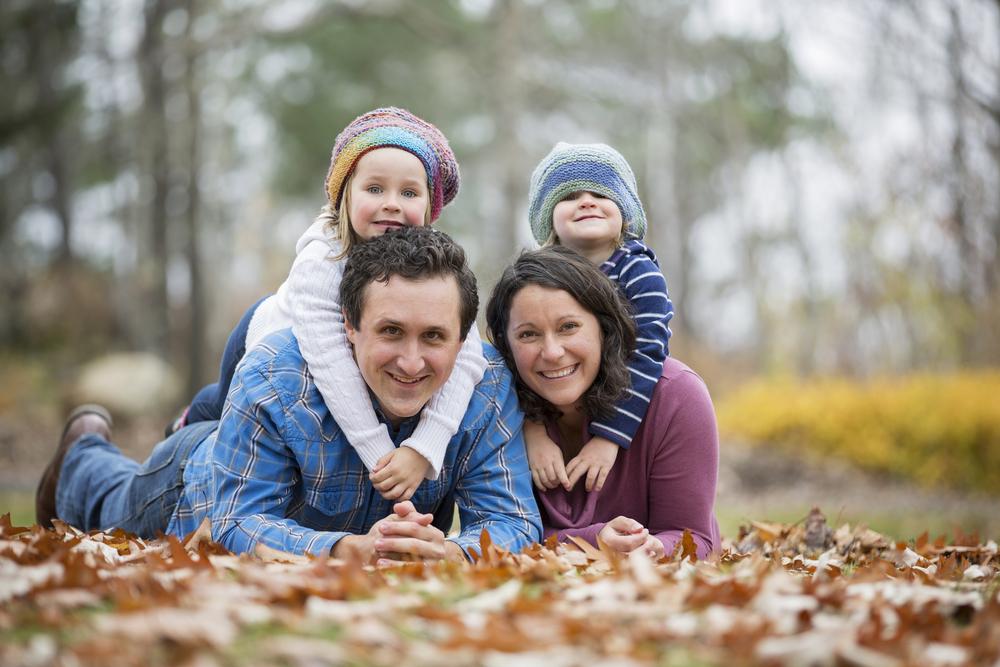 David & Meghan's Family 11.jpg