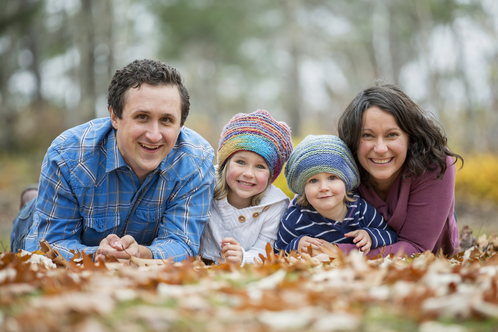 David & Meghan's Family 14.jpg