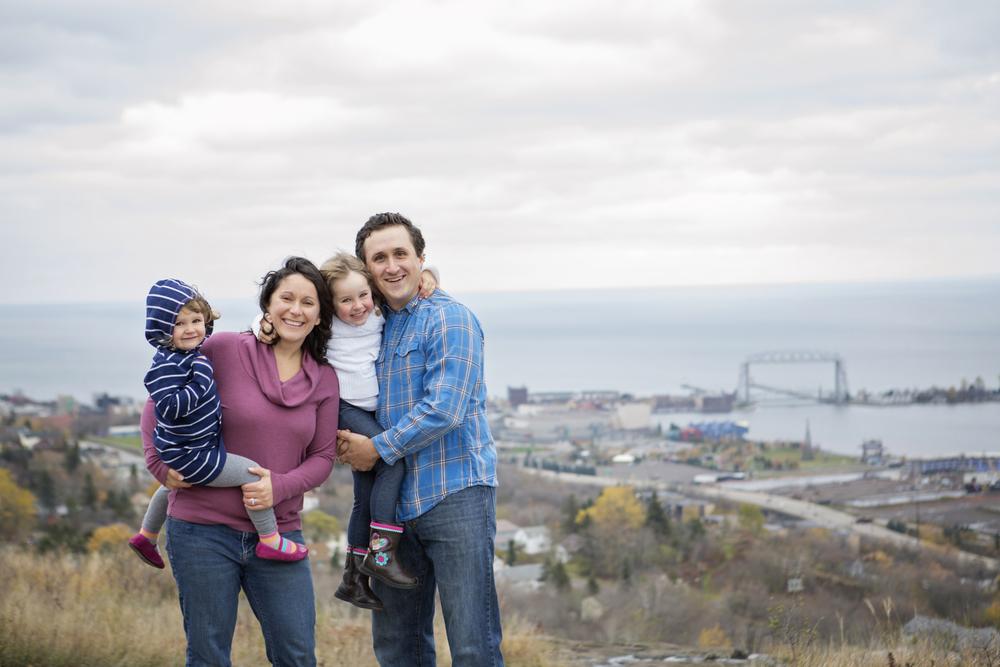 David & Meghan's Family 15.jpg