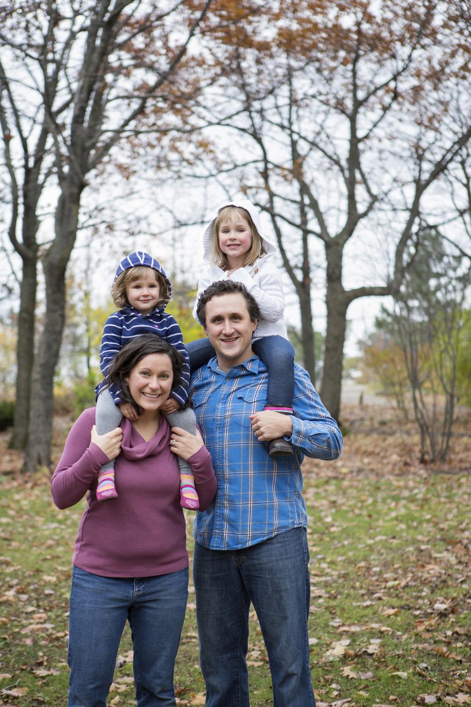 David & Meghan's Family 17.jpg