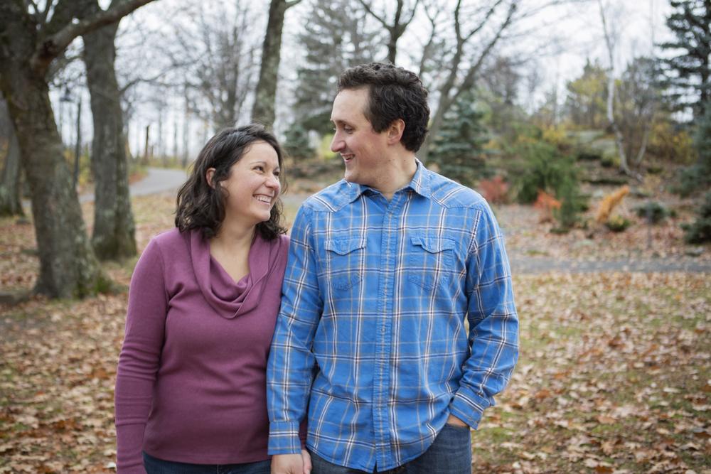 David & Meghan's Family 44.jpg
