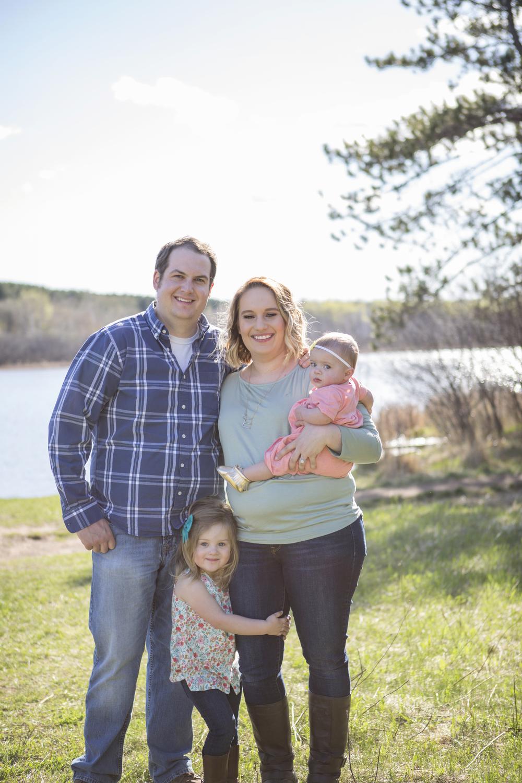 Sweeney Family 03.jpg
