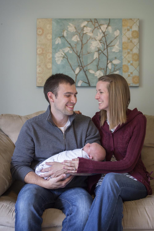 McCotter Family 10.jpg