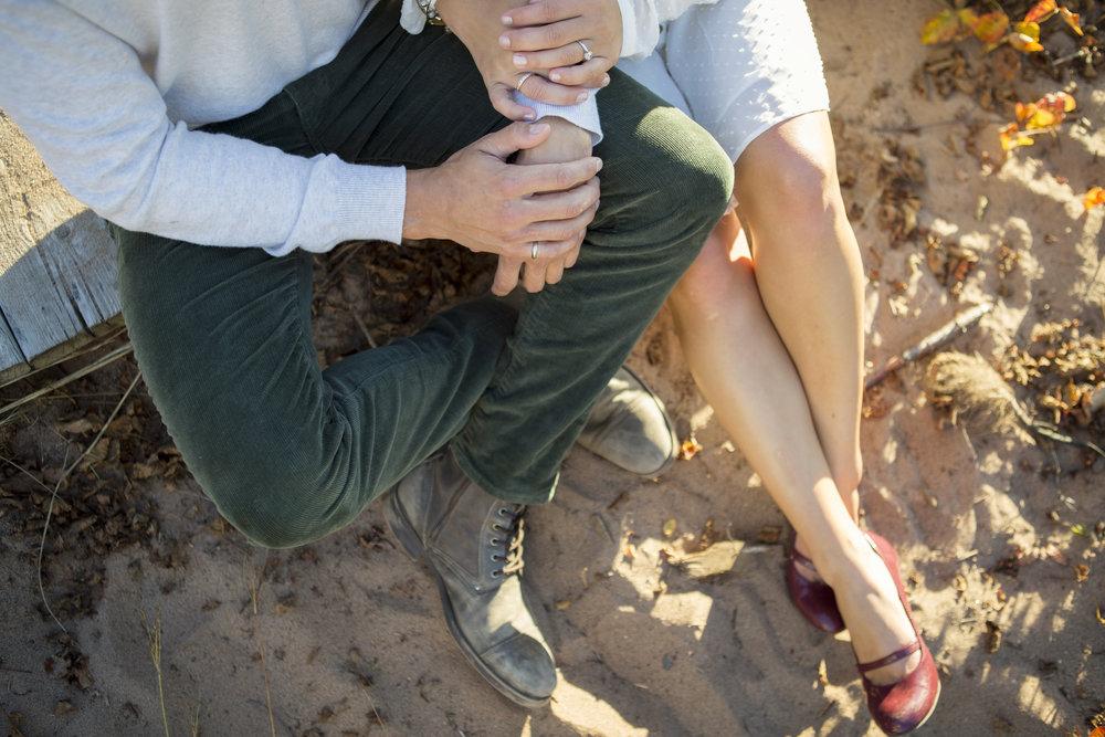 Matt & Alex 56.jpg