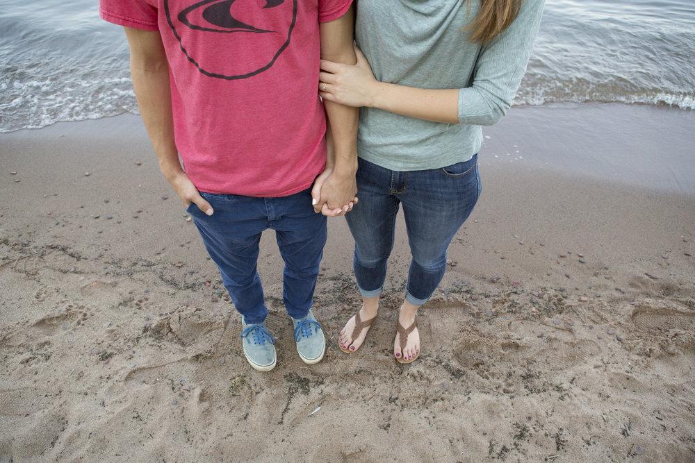 Philip & Jenny 009.jpg