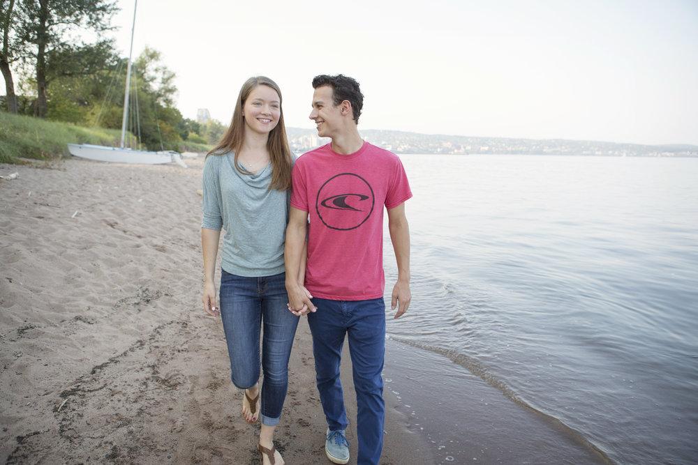 Philip & Jenny 021.jpg