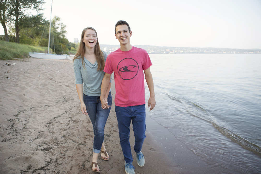 Philip & Jenny 022.jpg