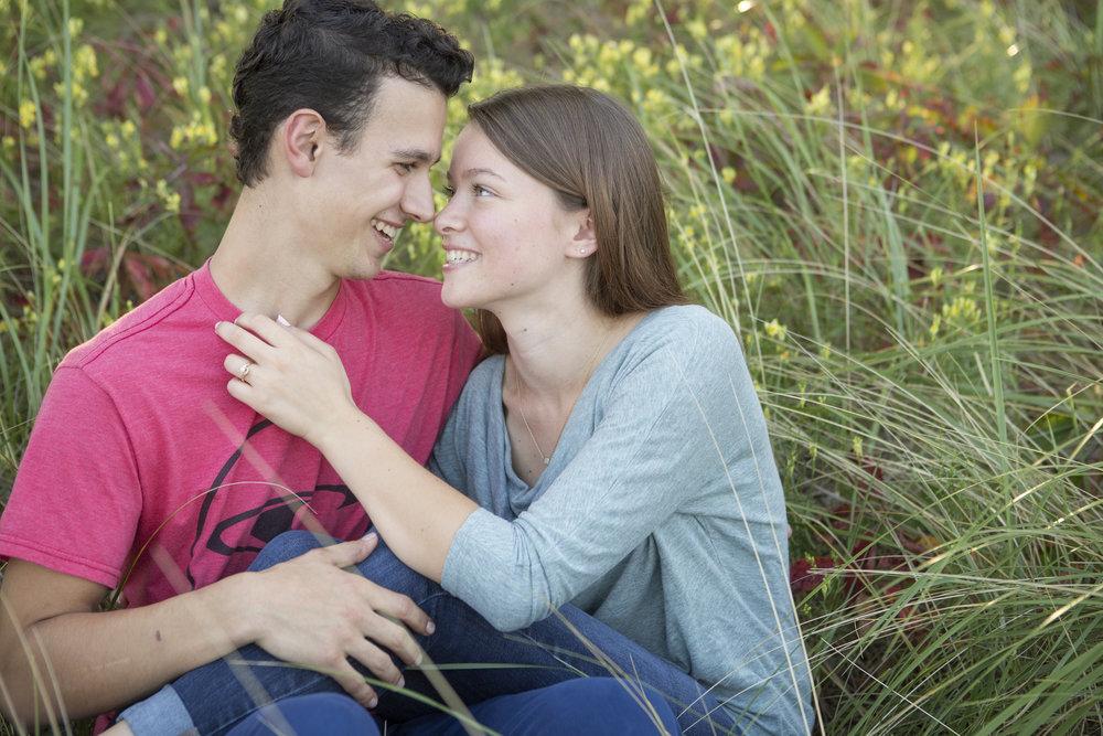 Philip & Jenny 041.jpg