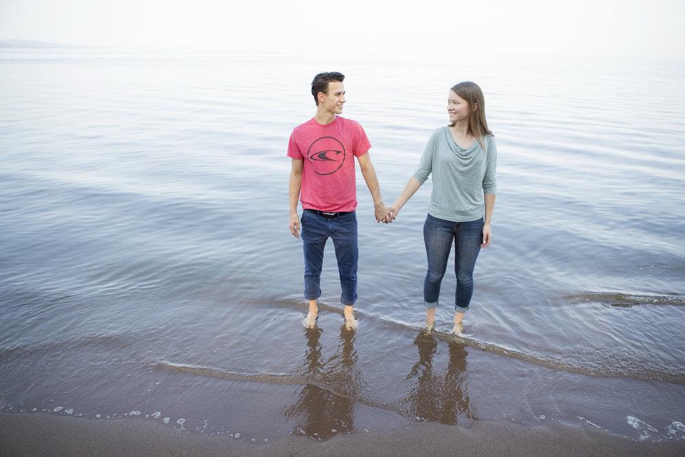 Philip & Jenny 057.jpg