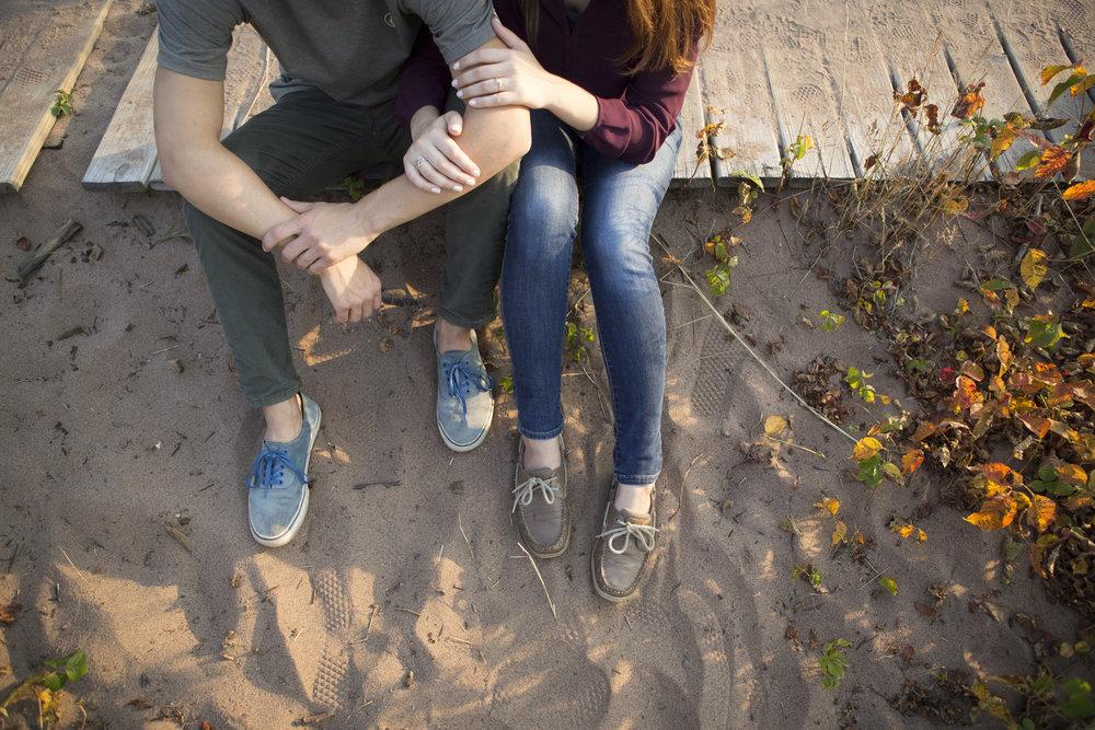 Philip & Jenny 081.jpg