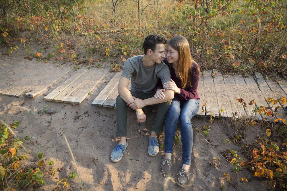 Philip & Jenny 092.jpg