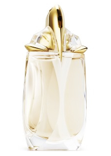 "NEW 2014 Thierry Mugler ALEIN Perfume ""Eau Extraordinaire"""