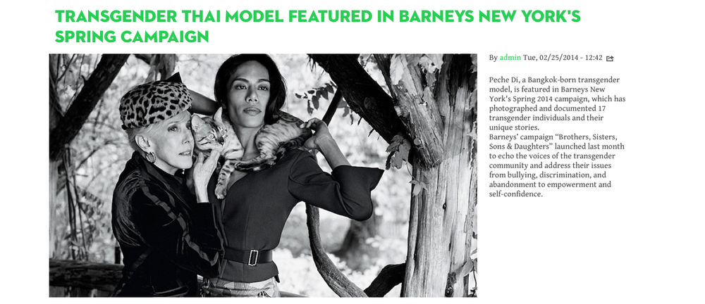 http://bangkok.coconuts.co/2014/02/25/transgender-thai-model-featured-barneys-new-yorks-spring-campaign