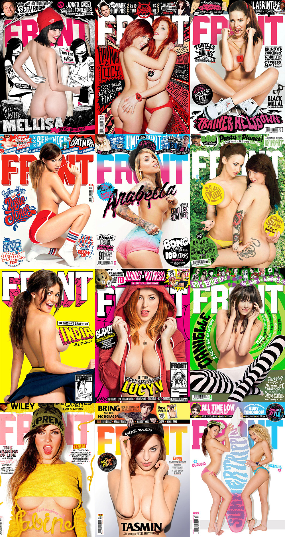 Front-Covers.jpg