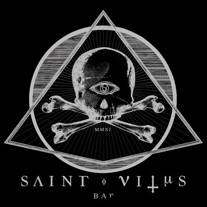 Saintvitus