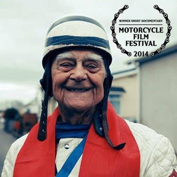 Winner Short Documentary