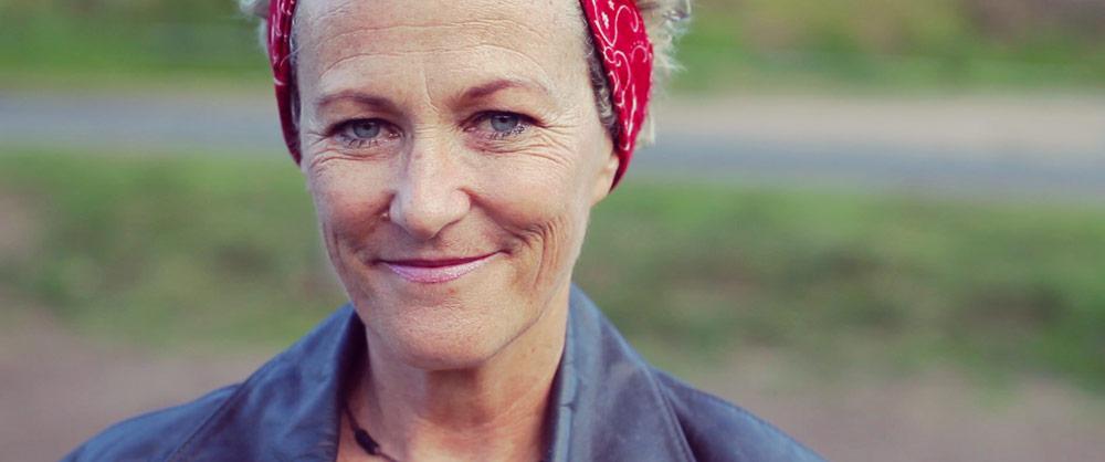 In memoriam, Karen Atkinson