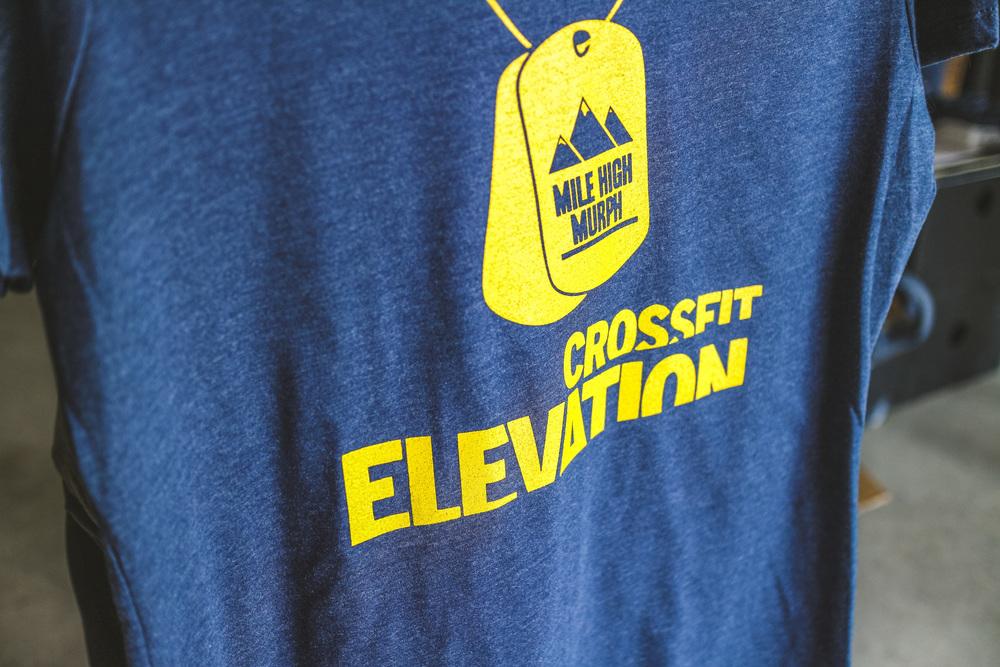 Crossfit Elevation MHM 2014-0049.jpg