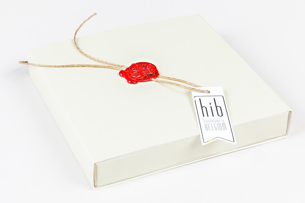 HIB Relatiegeschenken 2016-033.jpg