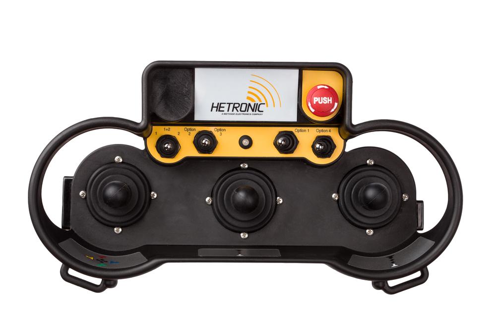 Hetronic Remote-16.jpg