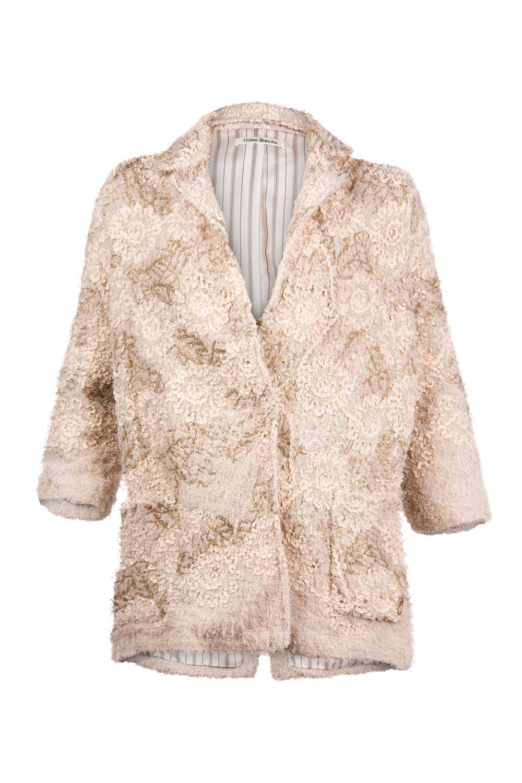 Dame Blanche - Jacket White Furry-2.jpg