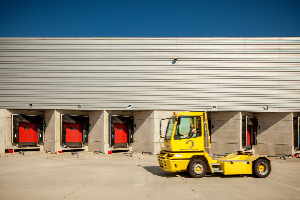 Logistiek centrum Willebroek-18.jpg